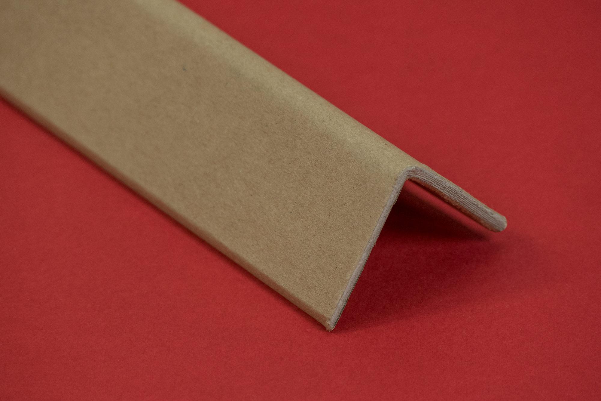 Paraspigoli veneta imballaggi - Mobili in cartone pressato ...